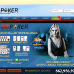 Dgpoker88.com Situs Bandar Ceme Poker Domino Online Indonesia Terpercaya